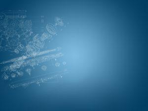 Сухая обработка поверхности в плазме ВЧ разряда