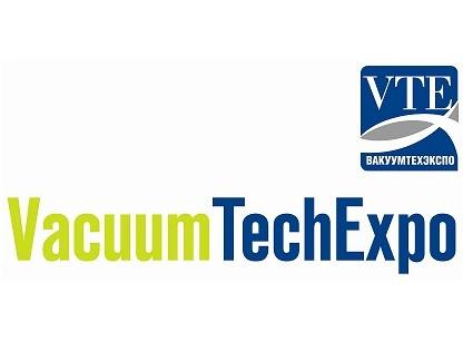 VacuumTechExpo 2018