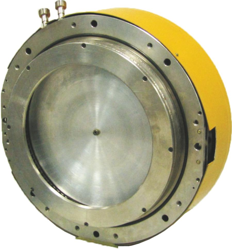 планарный магнетрон_д280