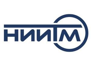 Анатолий Смирнов посетил ОАО НИИТМ