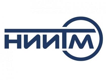 Товарный знак ОАО НИИТМ