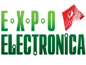 ExpoElectronica 2018