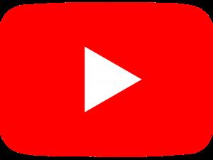 Видеоролик о компании-2020